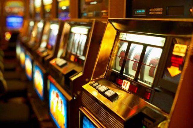 Заходите и играйте в Casino X