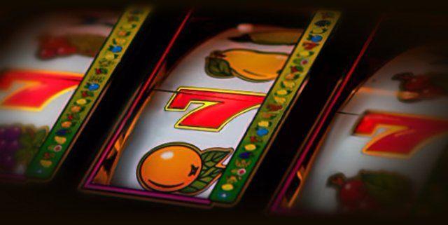 Преимущества виртуального контента онлайн казино
