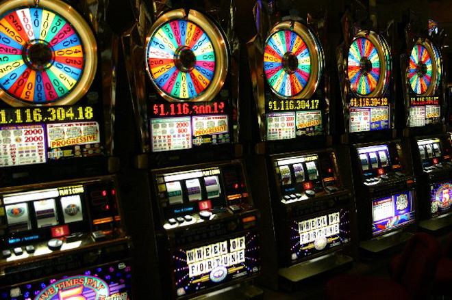 Играйте и выигрывайте! Онлайн казино Вулкан для азартных игроков