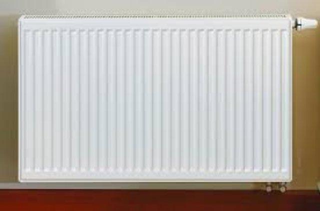 Алюминиевый или биметаллический радиатор, какой лучше?