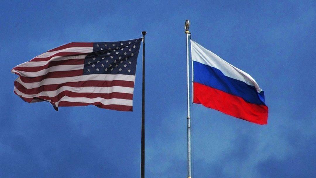 Россия подала иск против США из-за пошлин на алюминий и сталь