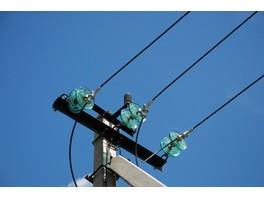 Энергетики «МРСК Центра и Приволжья» в 2018 году модернизируют около 3 300 километров ЛЭП с использованием самонесущего изолированного провода
