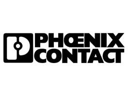 Phoenix Contact приглашает на вебинар «Как производить расчёты в CLIP PROJECT»