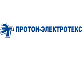 «Протон-Электротекс» заявил об участии в Международной конференции «Автоматизированный электропривод», ICEPDS – 2018