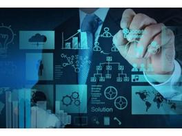 Кентауский трансформаторный завод — участник проекта цифровизации предприятий, инициированного Правительством Казахстана