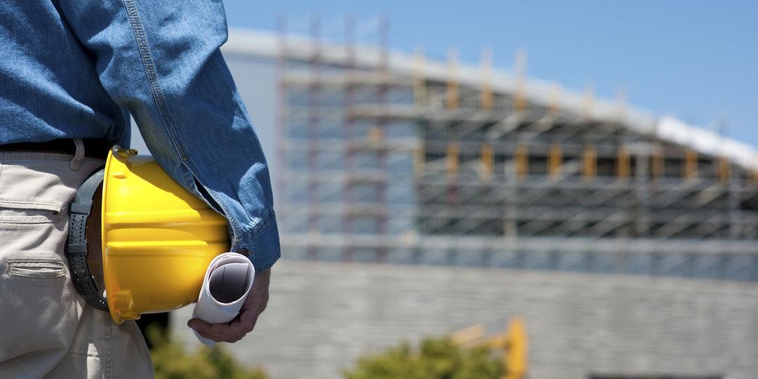 Где можно найти качественные строительные материалы для вашего бизнеса?