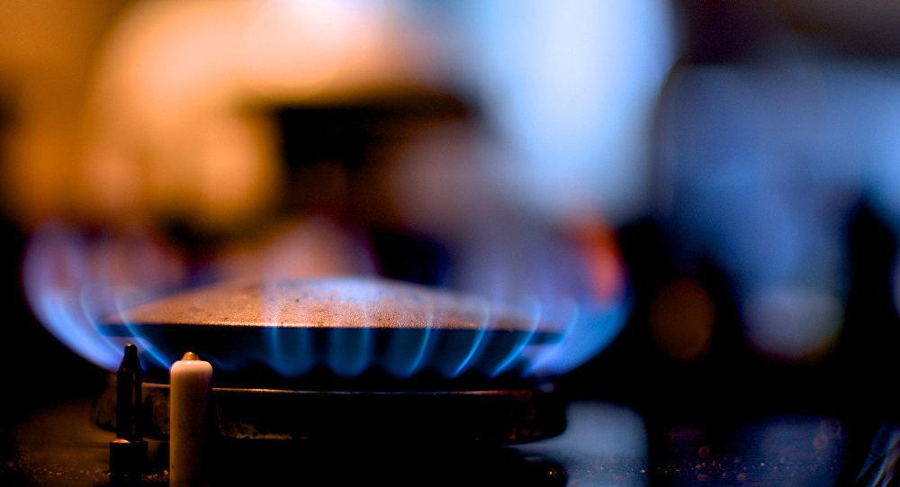 Гройсман подтвердил, что продолжает переговоры о повышении цены на газ для населения