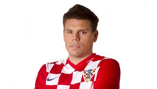 Хорватская федерация футбола извинилась перед россиянами за слова Вукоевича