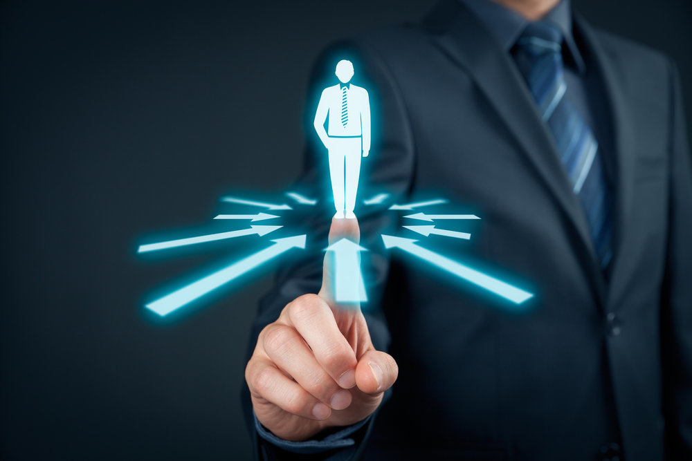 Как бизнесу привлечь и удержать сотрудников поколения Z