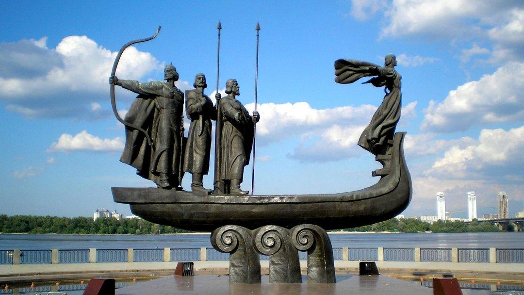 Киев признан один из самых дешевых городов мира — исследование UBS