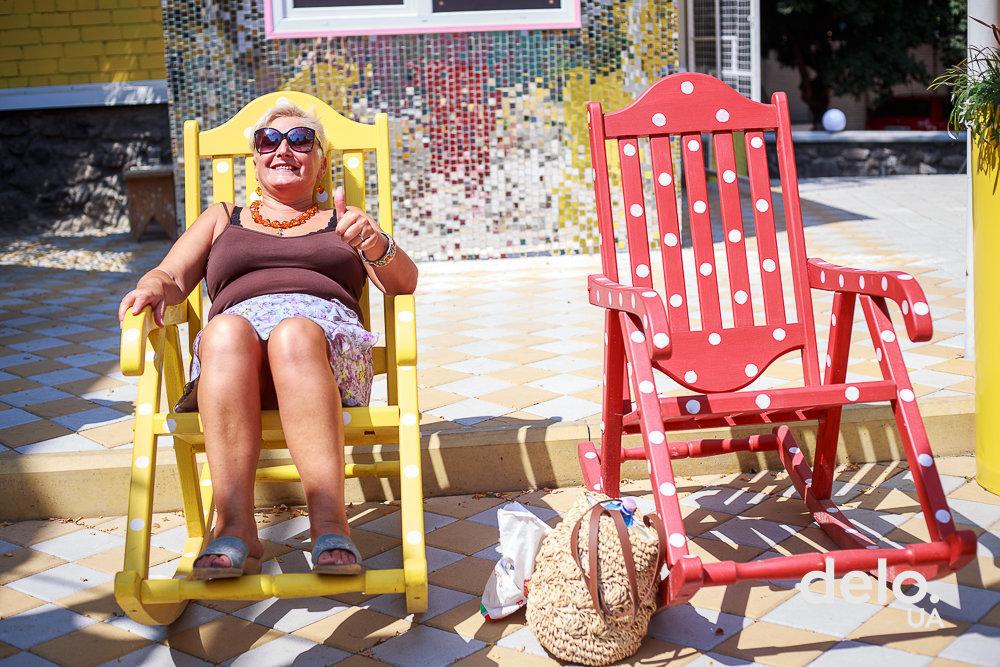 Миллионер на пенсии: выгодна ли украинцам будущая накопительная система