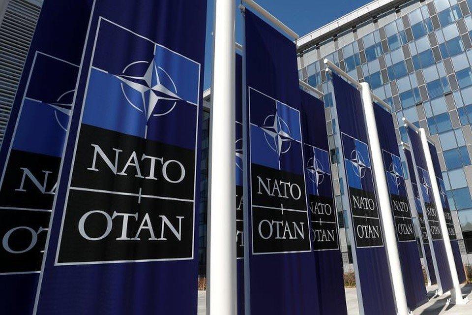 США обвинили Россию в дестабилизации НАТО