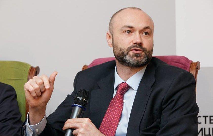 Украинцам усложнят покупку и продажу криптовалют