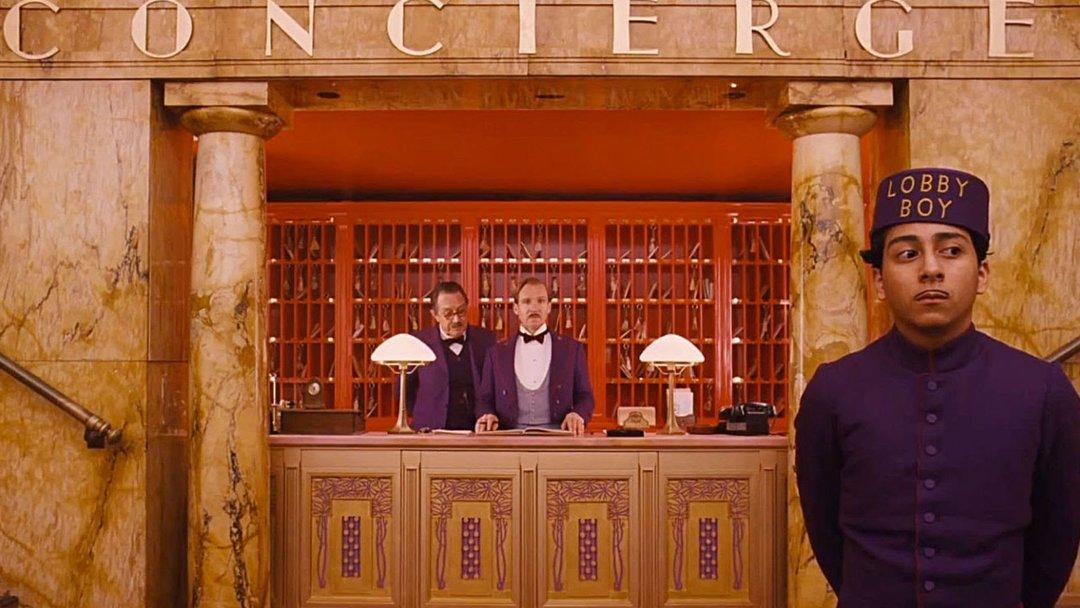 Здесь вам рады: 6 фильмов об отельном бизнесе