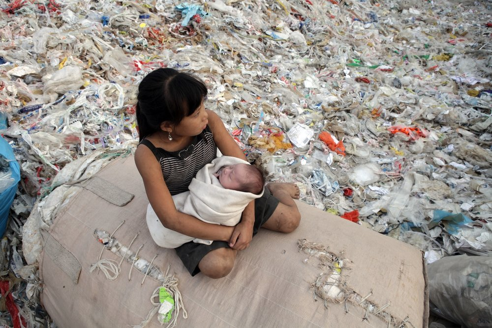 Смотреть сейчас: 7 лучших фильмов о том, что происходит с нашей планетой