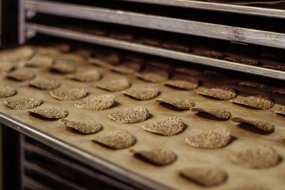 """Як побудувати бізнеc на здоровому харчуванні — історія бренду """"Ф'ючіпси"""""""