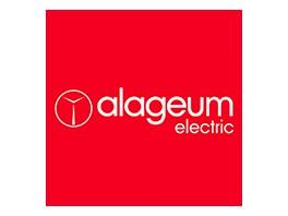 Alageum Electric предоставил оборудование для «Лаборатории энергосистемы и высокого напряжения» в Назарбаев Университете