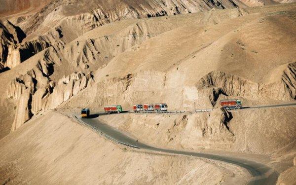 Индия сообщила о запуске глобальной таможенной системы транзита МДП