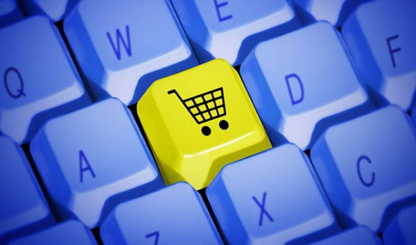 Владимир Ефимов: рост онлайн торговли в Москве в два раза превышает рост рынка