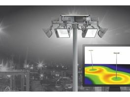 Специалисты МСК «БЛ ГРУПП» разработали Онлайн-калькулятор «Высокомачтовое освещение»