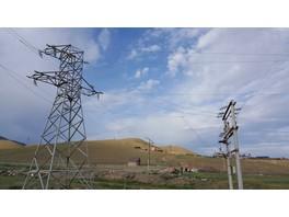 Компания «Таврида Электрик» реализовала пилотный проект по повышению надёжности электроснабжения потребителей Улан-Батора