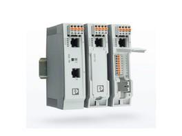 Новые PoE-инжекторы от Phoenix Contact