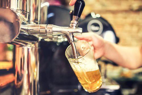 Rockwell Automation разработал новое решение FactoryTalk Brew для крупных пивоваренных компаний