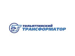«Тольяттинский Трансформатор» провел внутреннее совещание