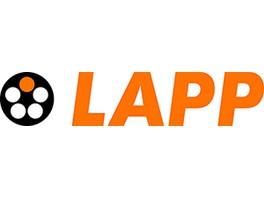 Компания LAPP выпустила новое обучающее видео LAPP Inside