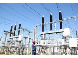 Консолидация электросетей позволит на 25% повысить надежность электроснабжения в западном Подмосковье