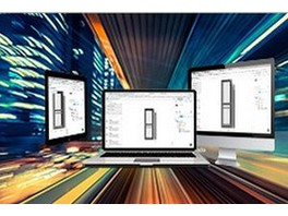 Новый инструмент от Schneider Electric поможет партнерам внедрить решения для периферийных вычислений
