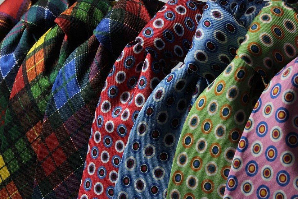 В Раде придумали, как удешевить брендовую одежду
