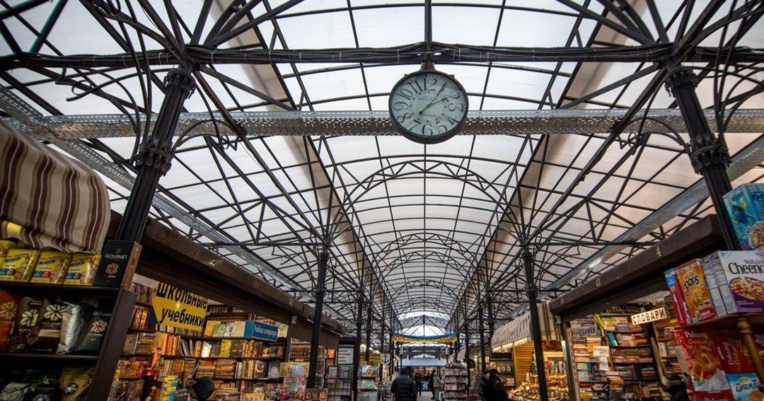 Двух одесских предпринимателей оштрафовали на 37 тыс. грн за торговлю российскими книгами