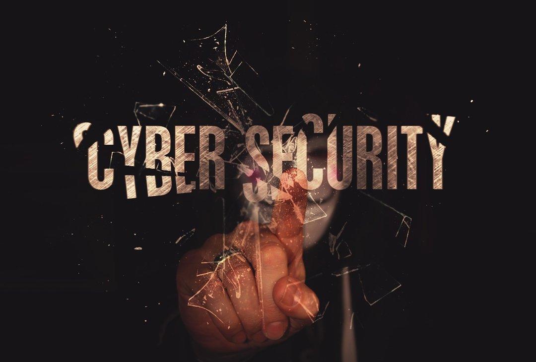 Ландшафт киберугроз: что угрожает кибербезопасности компаний