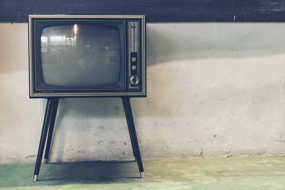 Первый пошел: в Украине началось отключение аналогового телевидения