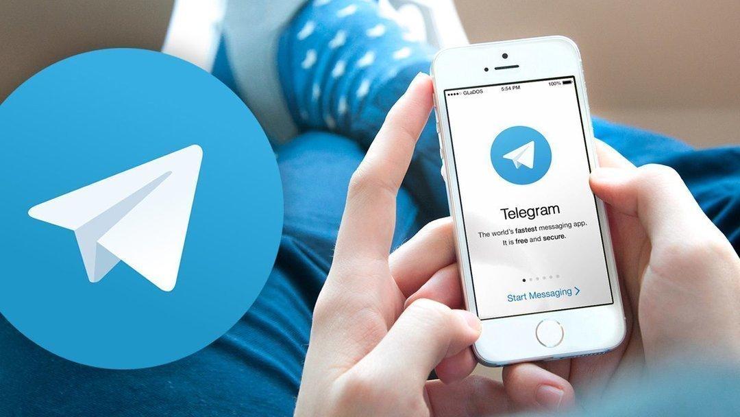 Telegram согласился передавать часть данных пользователей спецслужбам России