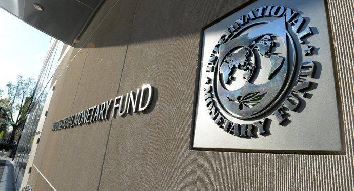 Fitch Ratings советует Украине сохранить сотрудничество с МВФ