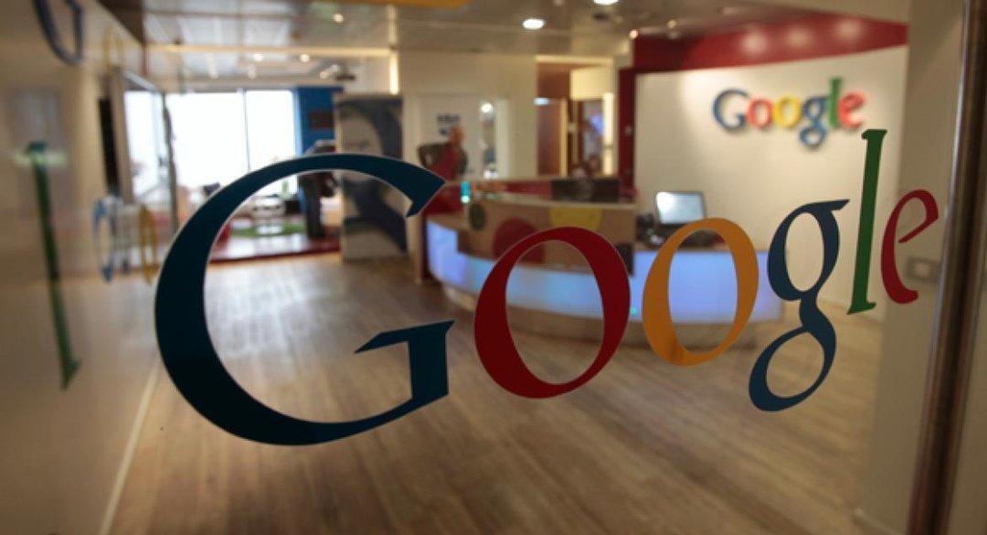 В Google рассказали, как до сих пор отслеживают местоположение пользователей