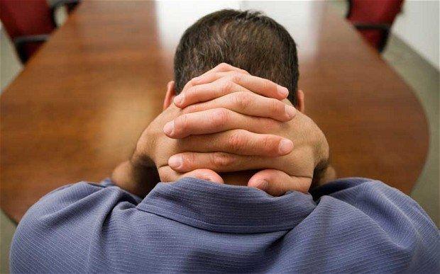 ЗОЖ: Риск каких заболеваний увеличивается после 40 и как их избежать