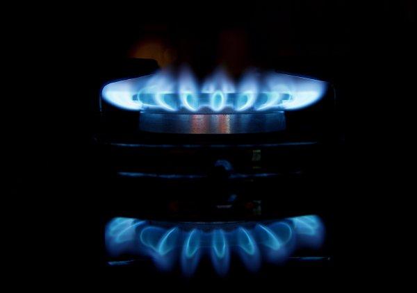 Гомдеп вынуждает Украину повысить цены на газ