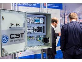 Блок автоматического управления элеваторной установкой на базе контроллера ОВЕН ПЛК150
