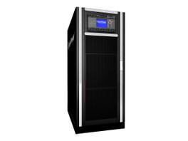 CyberPower обеспечила бесперебойную работу центрального офиса компании Технодом