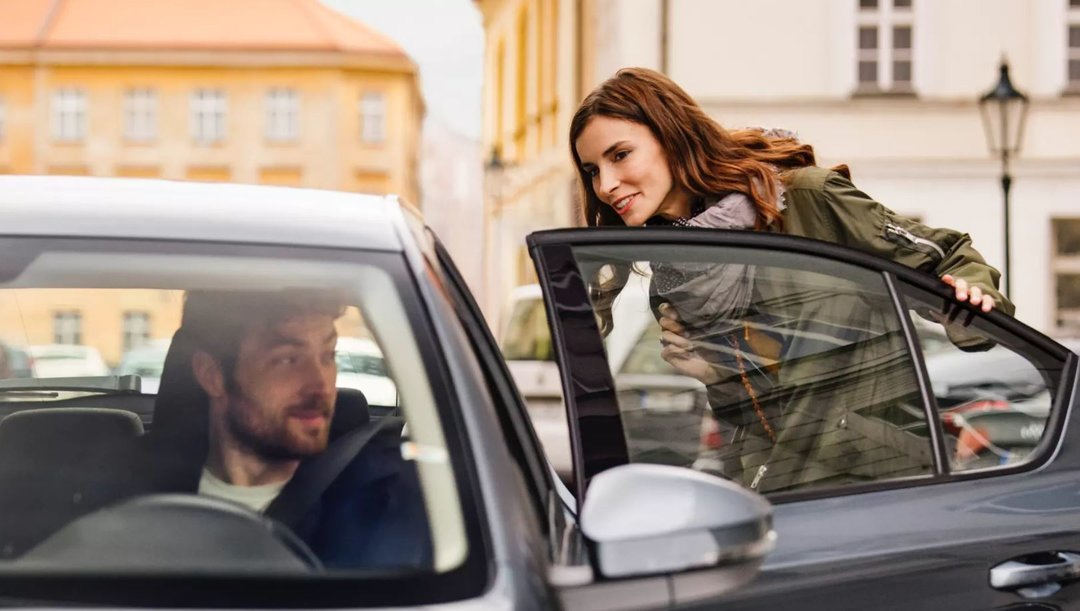 Куда чаще всего ездят на такси в туристических городах Украины