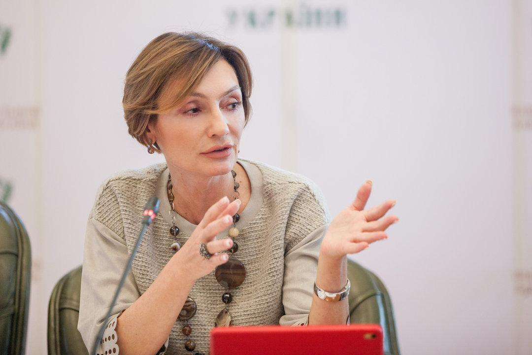 Почему на украинские госбанки сложно найти покупателя