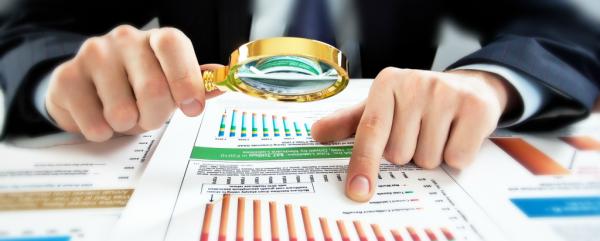 Как провести маркетинговые исследования без лишних затрат