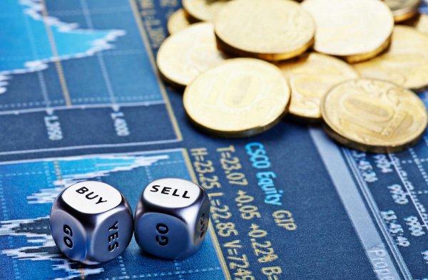 Компания Alfa-Forex расторгла договоры с клиентами из России