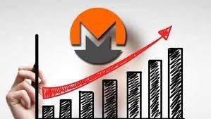 История и особенности криптовалюты Monero