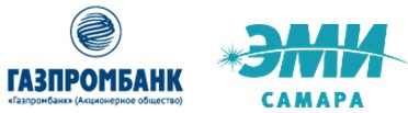 Делегация компании Сахалин Энерджи встретится с подрядчиками работ на шельфе