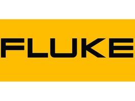 Бесплатный семинар компании Fluke по тепловидению и диагностике в Ростове-на-Дону