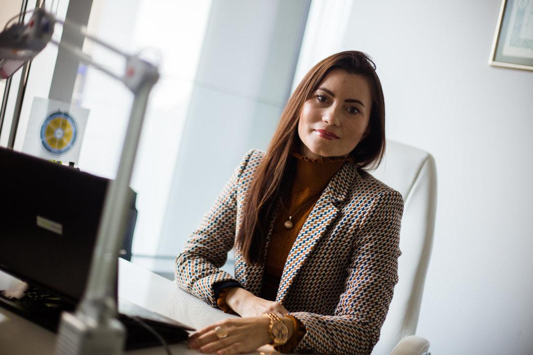 Система защиты персональных данных в Украине только зарождается — директор Moneyveo